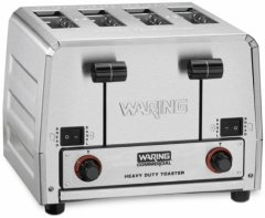 The Waring WCT855, by Waring