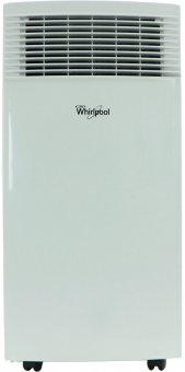 The Whirlpool WHAP101AW, by Whirlpool
