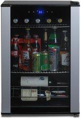 Wine Enthusiast Evolution Beverage Center