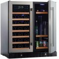 The Wine Enthusiast Nfinity Pro HDX 236 02 40 02