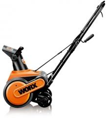 The WORX WG650, by WORX