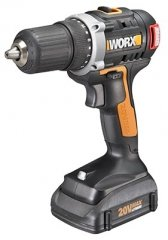The WORX WX174L, by WORX