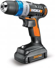 The WORX WX178L, by WORX