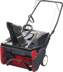 The Yard Machines 179cc 21-inch 31AS2S1E500, by Yard Machines