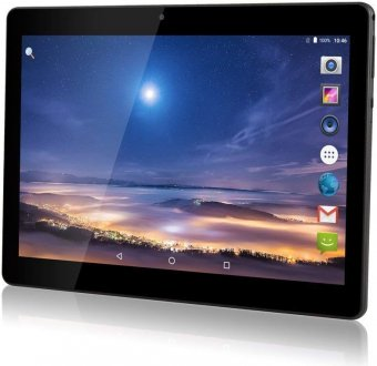 YIERA 10-inch Android Tablet